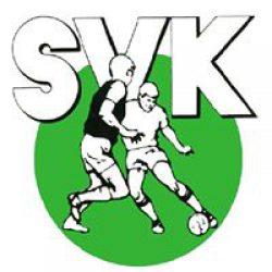 SV Kottweiler-Schwanden 1946 e.V.